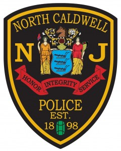 North Caldwell Police